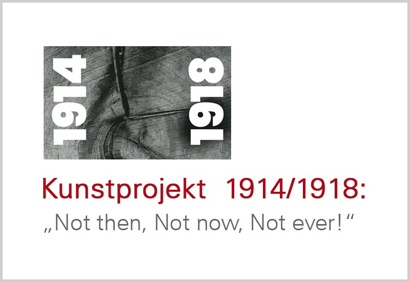 friedensprojekt-1914-1918