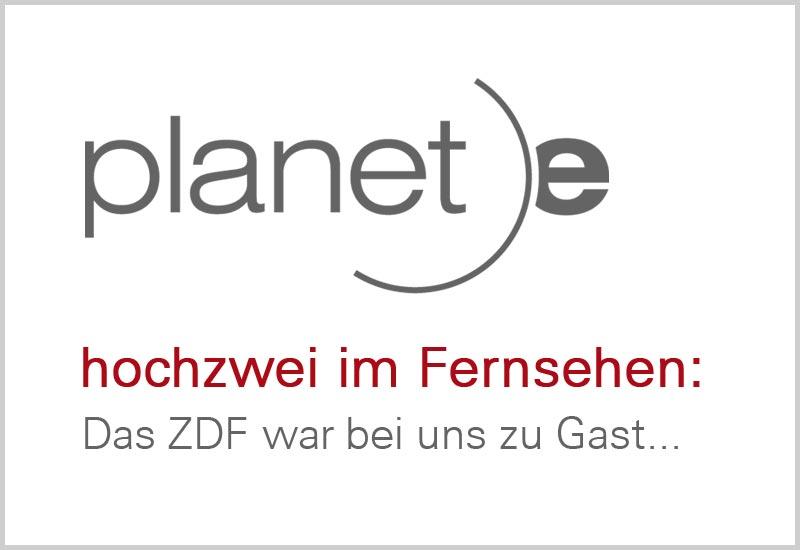planet-e-hochzwei